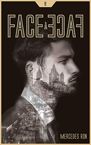 Face à face - Tome 2 (French Edition)