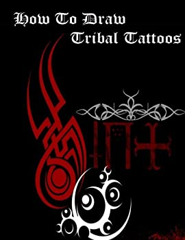 Best tribal tattoo drawing Reviews