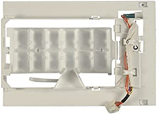 LG AEQ72909603 Ice Maker Assembly, Kit