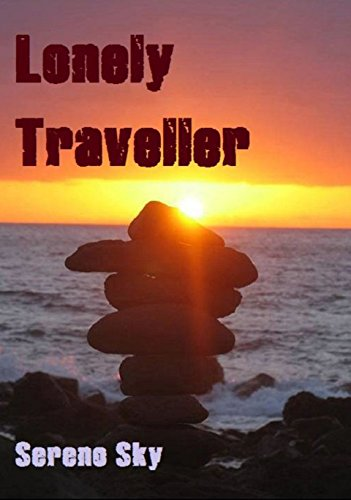 Lonely Traveller (English Edition)
