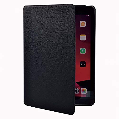 Leather Stand Cover For Ipad 2 3 4 /Mini 1 2 3 4 5/Air 1 2 3 /Pro 11 Slim Leather Stand Cover Tablet Case +Pen (Color : B, Size : Mini 4 5)
