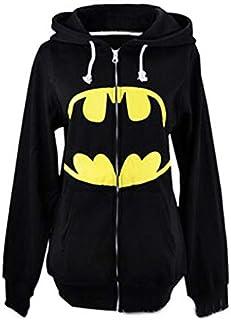 Other Hoodies & Sweatshirts For Women, Black M