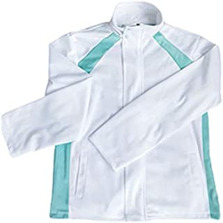 COUCOU Age Anime Haikyuu Oikawa Tooru Cosplay Jacket Pants Adult Aoba Johsai School Volleyball Uniform Jersey Costume