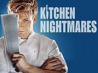 Kitchen Nightmares Season 4