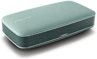 Pioneer XW-LF1-L Portable Bluetooth Speaker