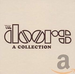 Doors - Collection Box Set (6cd)