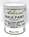 AdoralChalk Paint - Vernice a gesso per mobili, 750 ml...