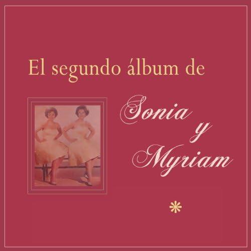 Sonia Y Myriam