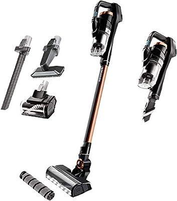Bissell ICONpet Pro Cordless Stick Vacuum