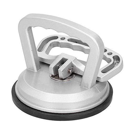 5in glas sugkoppsdragare lyft sugplatta fönsterbyte för glas/plattor