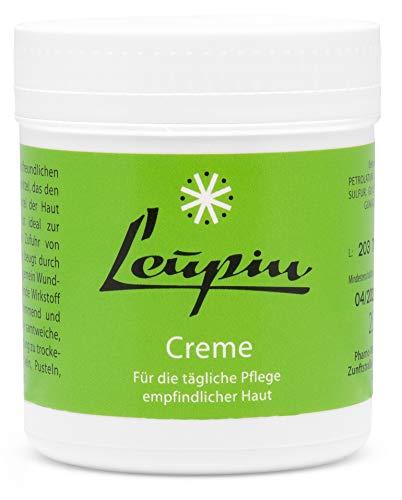 LEUPIN Creme 250ml