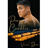Penny Candles (English Edition)