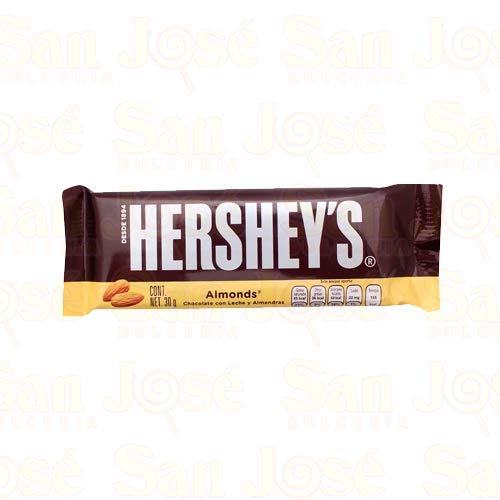 lindt les grandes chocolate fabricante HERSHEYS