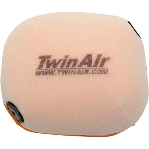 Twin Air Luftfilter Beige