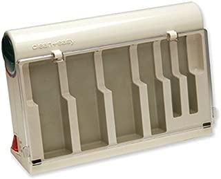 Clean + Easy Waxing Spa Warmer (120V)