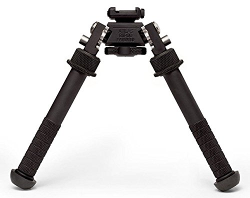 AccuShot BT10 Atlas Bipod Standard Two Screw 1913...