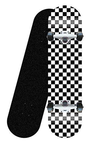 Lija Skate Personalizada