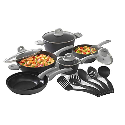 soft handle cookware - 6