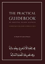 Maliki Fiqh QA – Islamic Questions & Answers according to