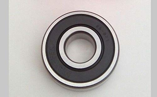 Motor Rillenkugellager FAG Lager Kugellager für Bosch GBH 5-40 DE, 5-40 DCE, GSH 5 E, GSH 5 CE, Würth BMH 40-XE Berner BCDH 5 BTI SH 5 E