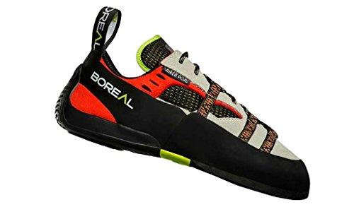 Boreal Joker Plus Lace – Chaussures Sport Unisexe, Multicolore, Taille 10.5
