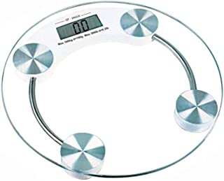 P M H Virgo Weight Machine Digital Scale for Human Body Weight for Personal use 180KG