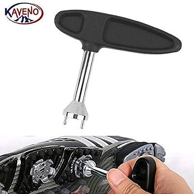 kaveno Golf Spike Wrench