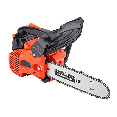"Yosooo 900W/2000W 12""/20'' Gasoline Chainsaw Wood Cutting Grindling Machine Tree Saw Woodworking Wood Cutting Grindling Machine (12'' 900W)"