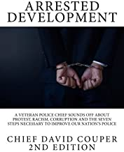 Best books about police corruption Reviews