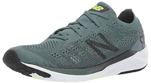 New Balance Men's 890 V7 Running Shoe