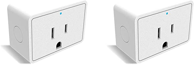 Best internet through your power outlet Reviews