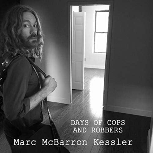 Marc McBarron Kessler