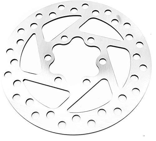 SXT Bremsscheibe für das Modell Ultimate LITE