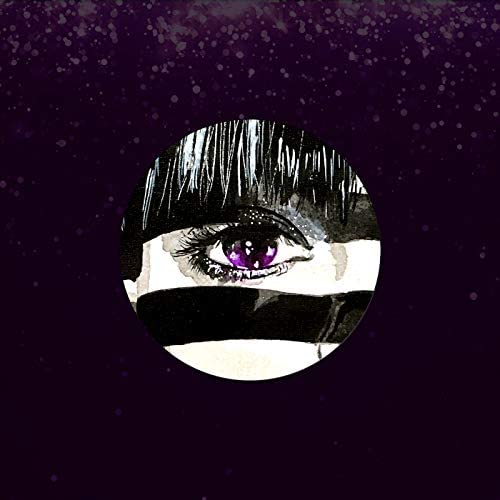 Purple Disco Machine & Sophie and the Giants