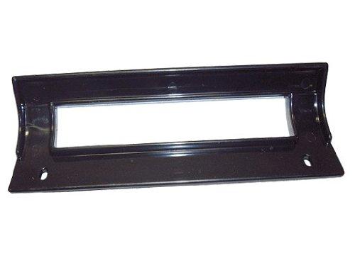 SERVI-HOGAR TARRACO® Tirador puerta Frigorifico BALAY