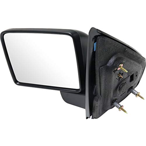 06 ford f 150 driver side mirror - 3