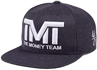 snapback the money team