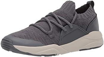 Amazon Essentials Unisex-Child Rumor Sneaker