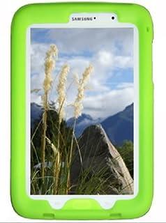 """BobjGear BJGRSGN1SC08 Funda para Tablet 20,3 cm (8"""") Naranja - Fundas para Tablets (Funda, Samsung, Galaxy Note 8, 20,3 cm..."""