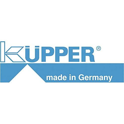 Küpper Schubladenunterteilung Modell 955 - 3