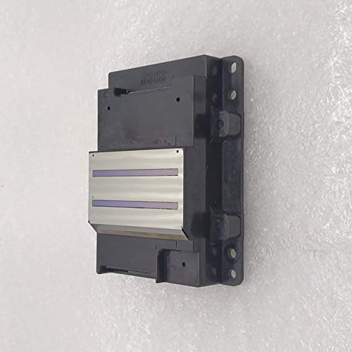 Neigei Accesorios de Impresora Cabezal de impresión Compatible con Epson WF7621 WF7620 WF7610 WF7611 WF7111 WF7110 WF7510 WF3620 WF3621 WF3641 WF-7720 L1455 WF-7720 WF3620 WF3720