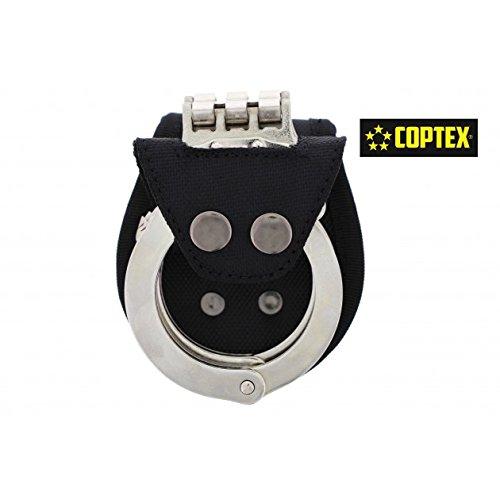 COPTEX Handschellenetui