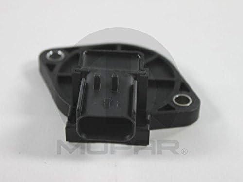 Luxury Mopar 5093508AA Import Camshaft Sensor Position