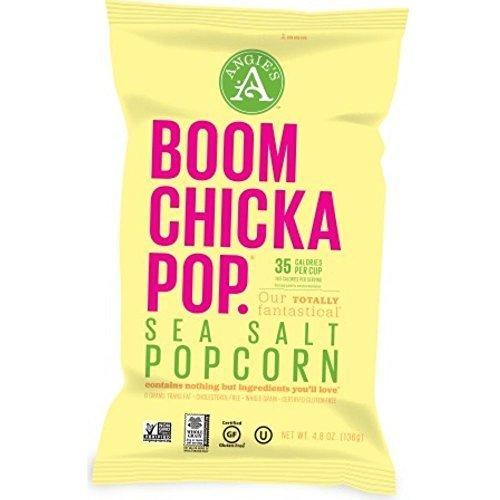 angies popcorn kettle corn - 8