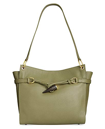 DKNY Cindy East/West Large Tote
