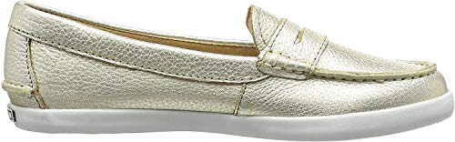 Cole Haan Pinch Weekender Loafer