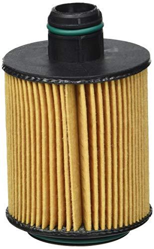 UFI Filters 25.061.00 Filtro Olio Motore Per Auto
