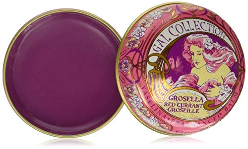 Perfumeria Gal Fragranced Balm (Red Currant) .53oz