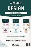 Alpha Test. Design. Kit di preparazione