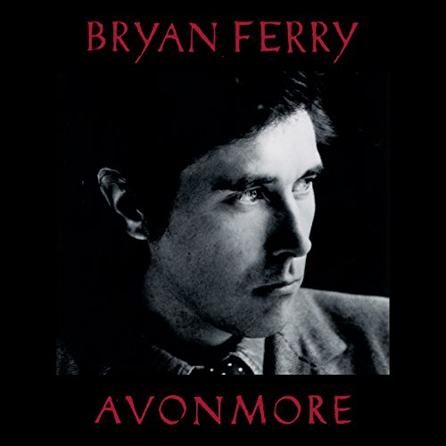 Avonmore (180 Gr.+Album CD) [Vinyl LP]